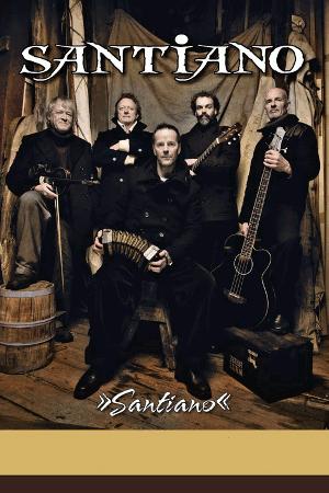 Chornoten: Santiano