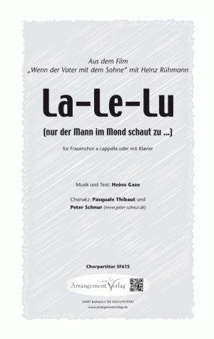 La-Le-Lu