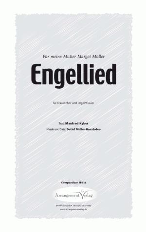 Engellied