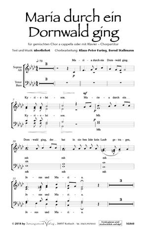 Chornoten: